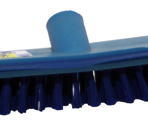 cepillo fibra dura
