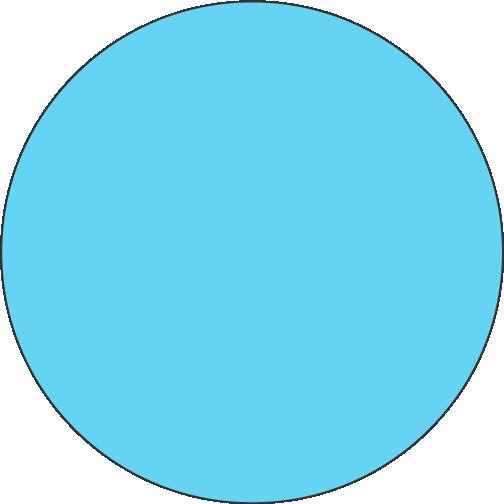 AzulClaro