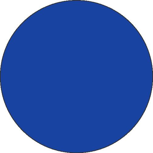 AzulOscuro